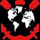 Mundo Corinthians