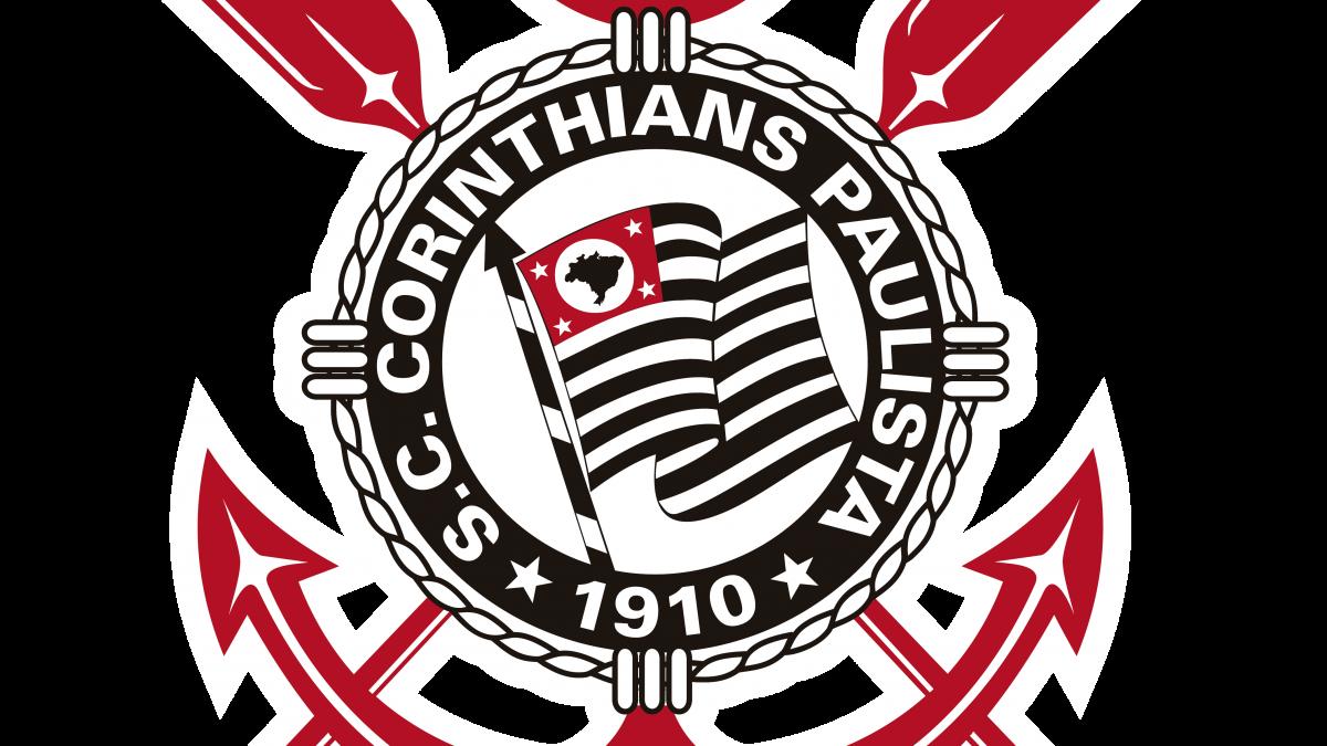 Corinthians Associativo/Seleções abre nova seletiva no Parque São Jorge