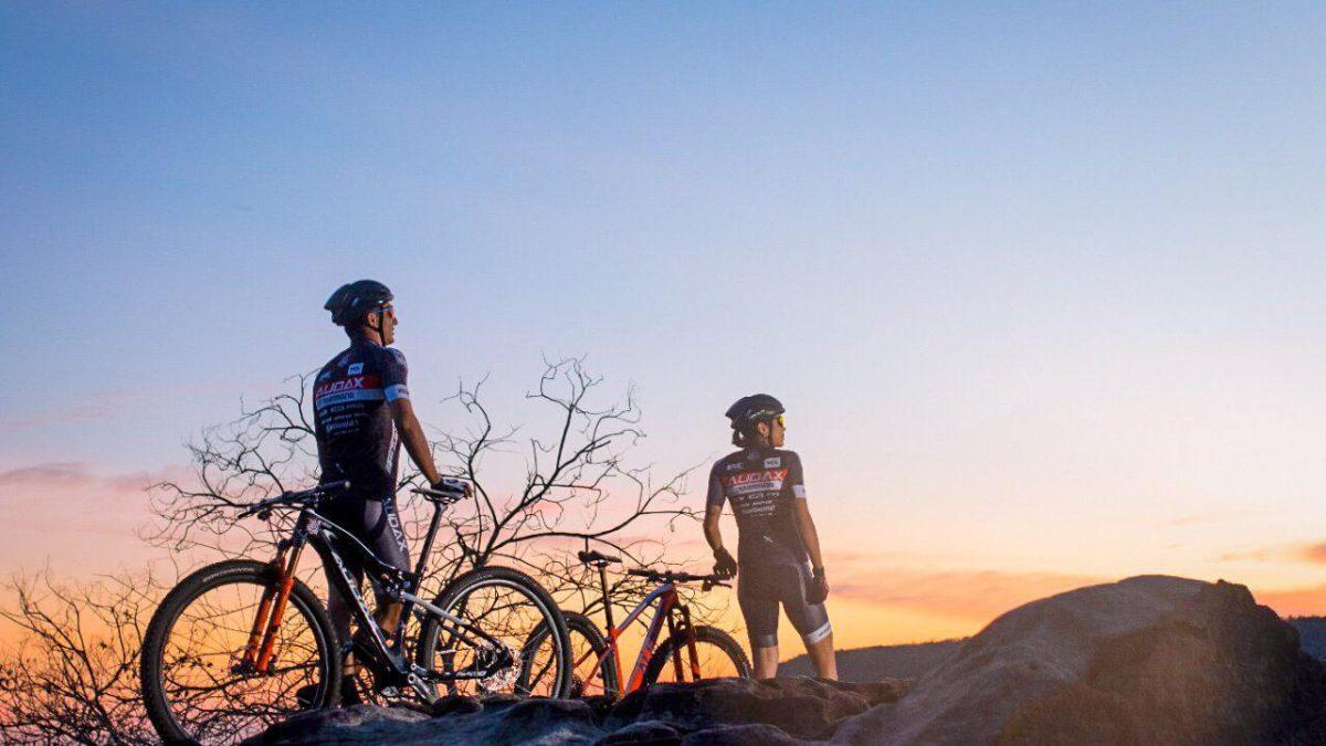 Ciclismo: Corinthians renova parceria com Audax Bike Team para temporada 2020