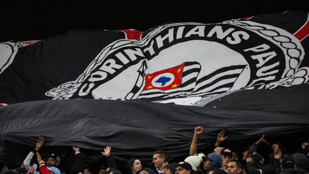 Venda dos próximos jogos do Timão na Arena Corinthians segue à venda pela internet
